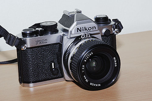 28mm f/2 8 lens   Photo net Photography Forums