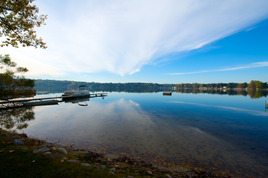 Any recomendations for Nikon Wide-angle lens for Landscape   Photo
