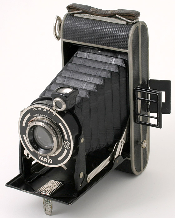 What camera is this? | Photo.net Photography Forums