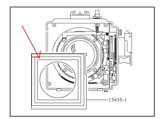Hasselblad SWC/M stupid question | Photo net Photography Forums