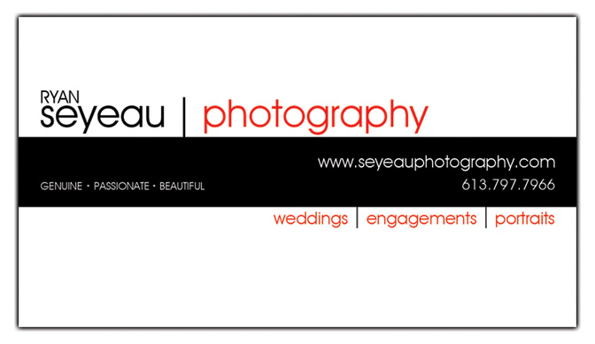 Business card critic yes another photo photography forums 00u2hi 158367684g colourmoves