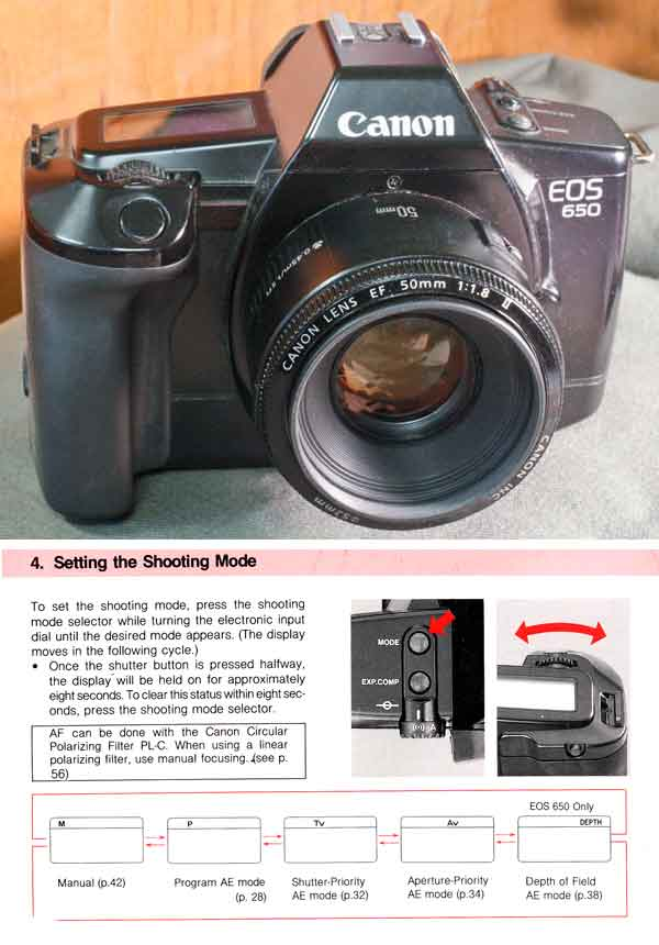 canon eos 650 first of the breed photo net photography forums rh photo net Canon EOS 620 Canon EOS 500