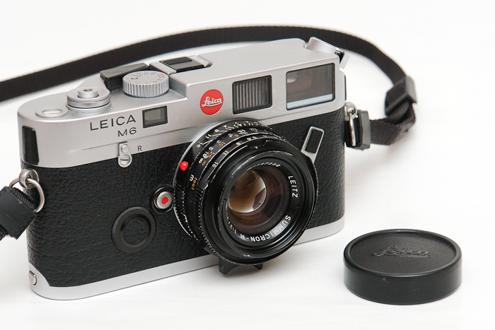 Which Leica M camera to buy? | Photo net Photography Forums