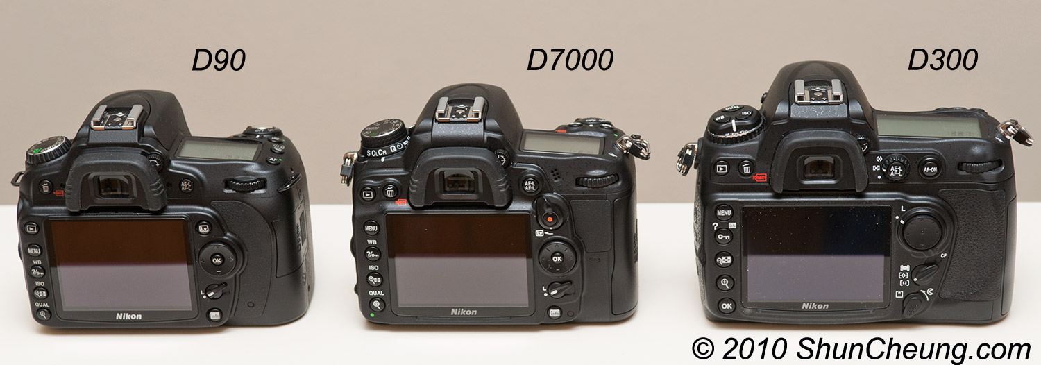 Nikon D7000 Or 300s Photography Forums Found This Parts Diagram Http Staticphotonet Attachments Bboard 00xsld 312887984