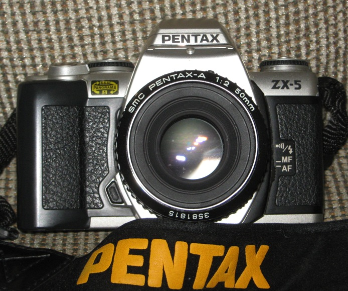 pentax zx 5 an overlooked modern film camera photo net rh photo net pentax mz-5n user manual pentax mz-5 user manual