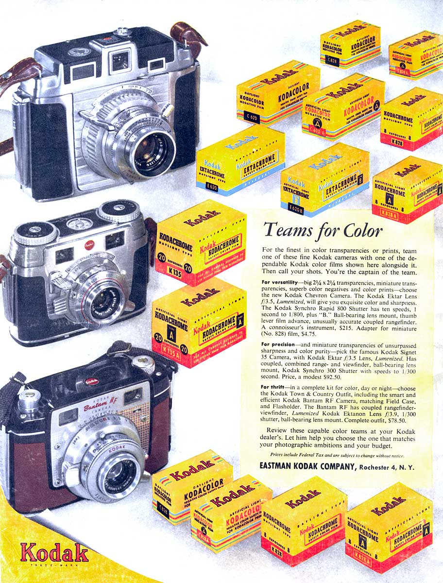 a company review of the eastman kodak company By eastman kodak company and photographic global notes paperback $1000 (21 used & new offers) goodreads book reviews & recommendations: imdb movies, tv.