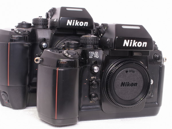 most reliable mf nikon 35mm slr with ae photo net photography forums rh photo net Nikon N2020 AF Camera Nikon N4004