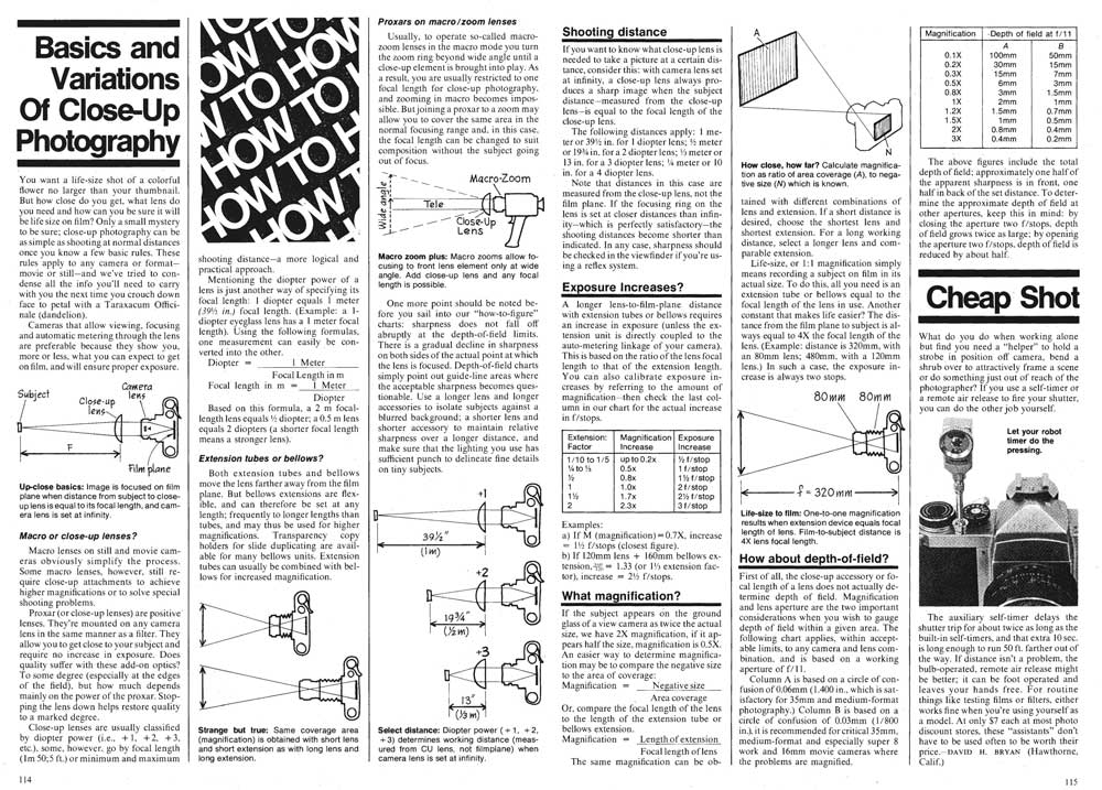 Close-up-Photography-(How-To)-1977-09-MP_Page_1.jpg