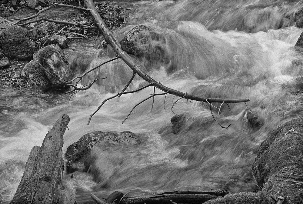 scan 4x5 water flow 2s.jpg