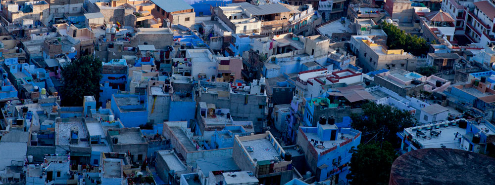 India-151120-035-Jodhpur-Blue-city-e-cr.jpg