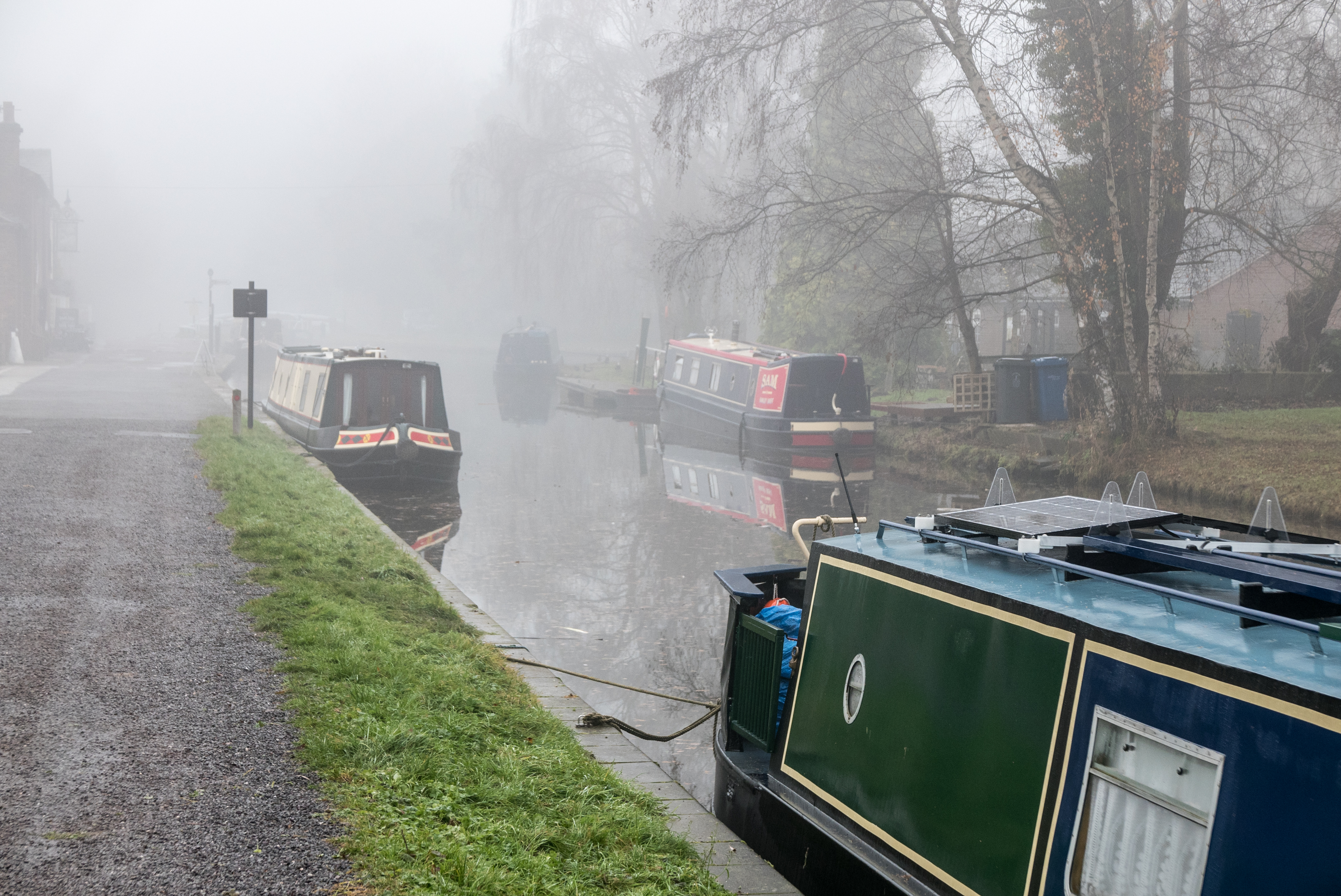 Canal_PPC_18March_Source.jpg