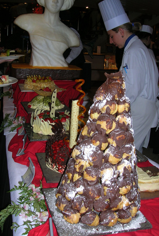 Chocolate Buffet-2188a-sml.jpg
