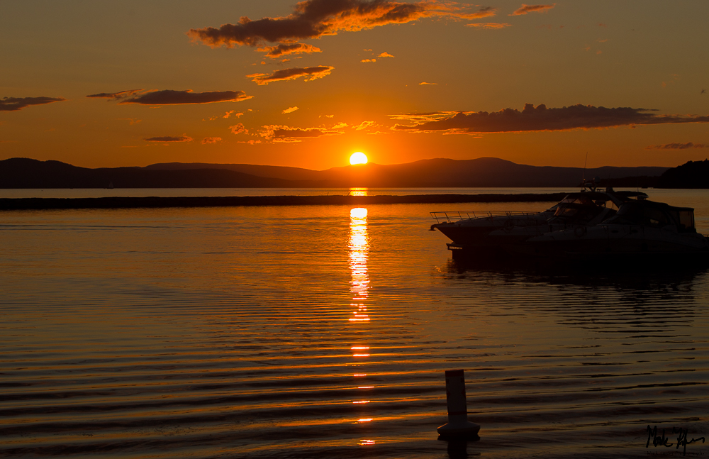 Sunset Vermont Lake x1000-9419.jpg