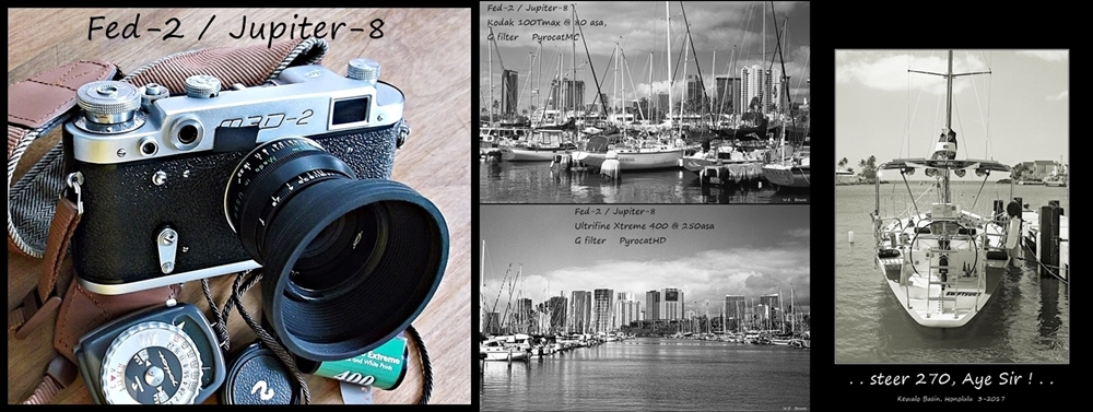thinking of buying a Leica | Photo net Photography Forums