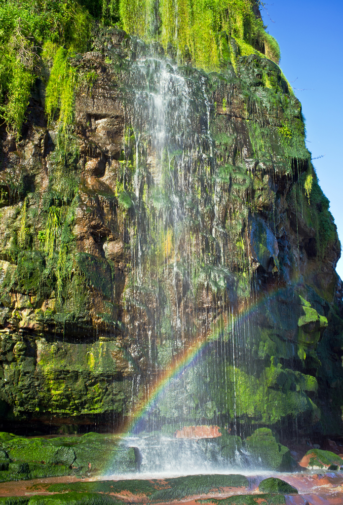 Waterfall rainbow-web.jpg