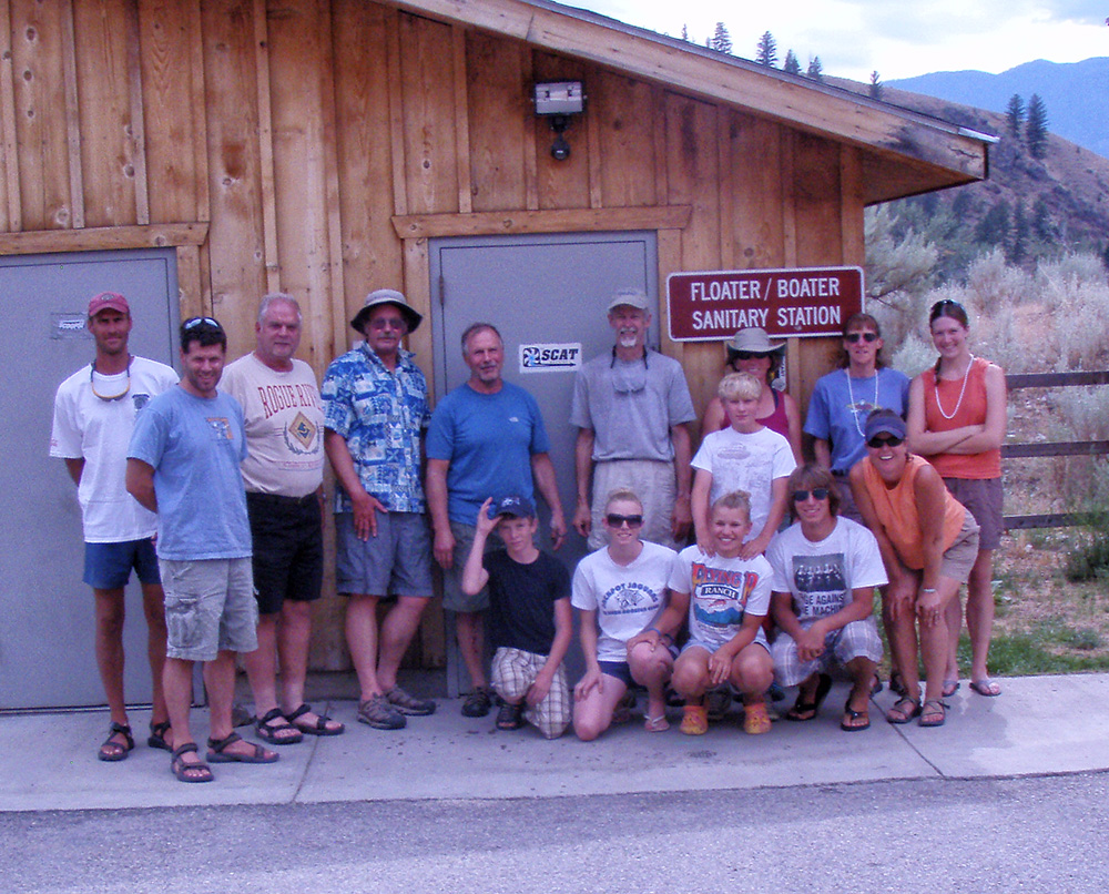 middle fork group 12.jpg