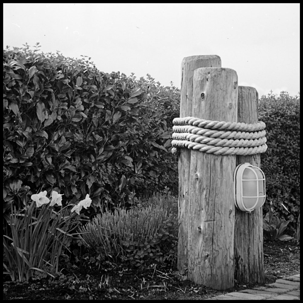 Apr17FP4PMK3001HR.jpg