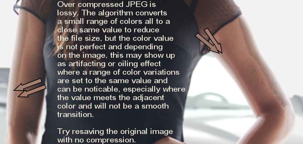 Example Over compression JPEG.jpg