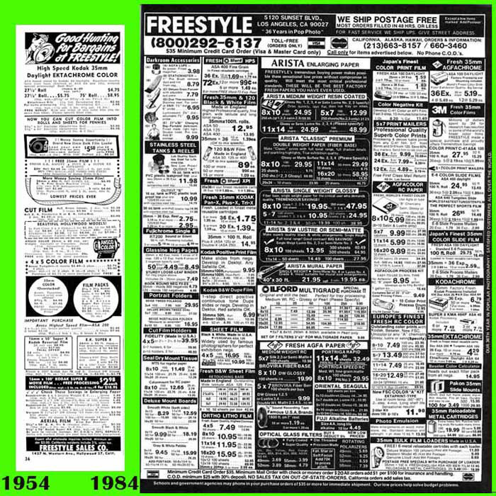 Freestyle-ads-54&84.jpg