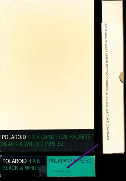 Polaroid-Type-52-box-combined.jpg