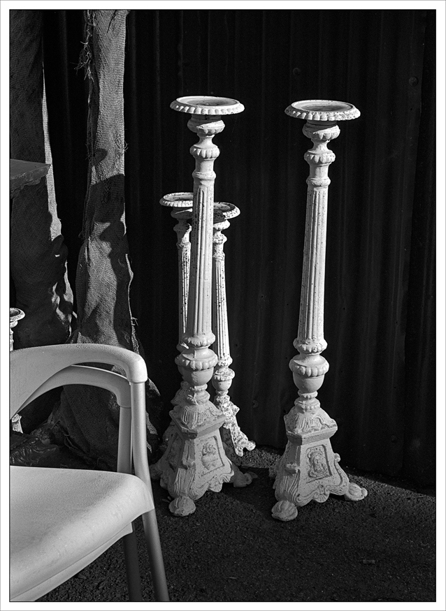 Still Life with Candlesticks.jpg