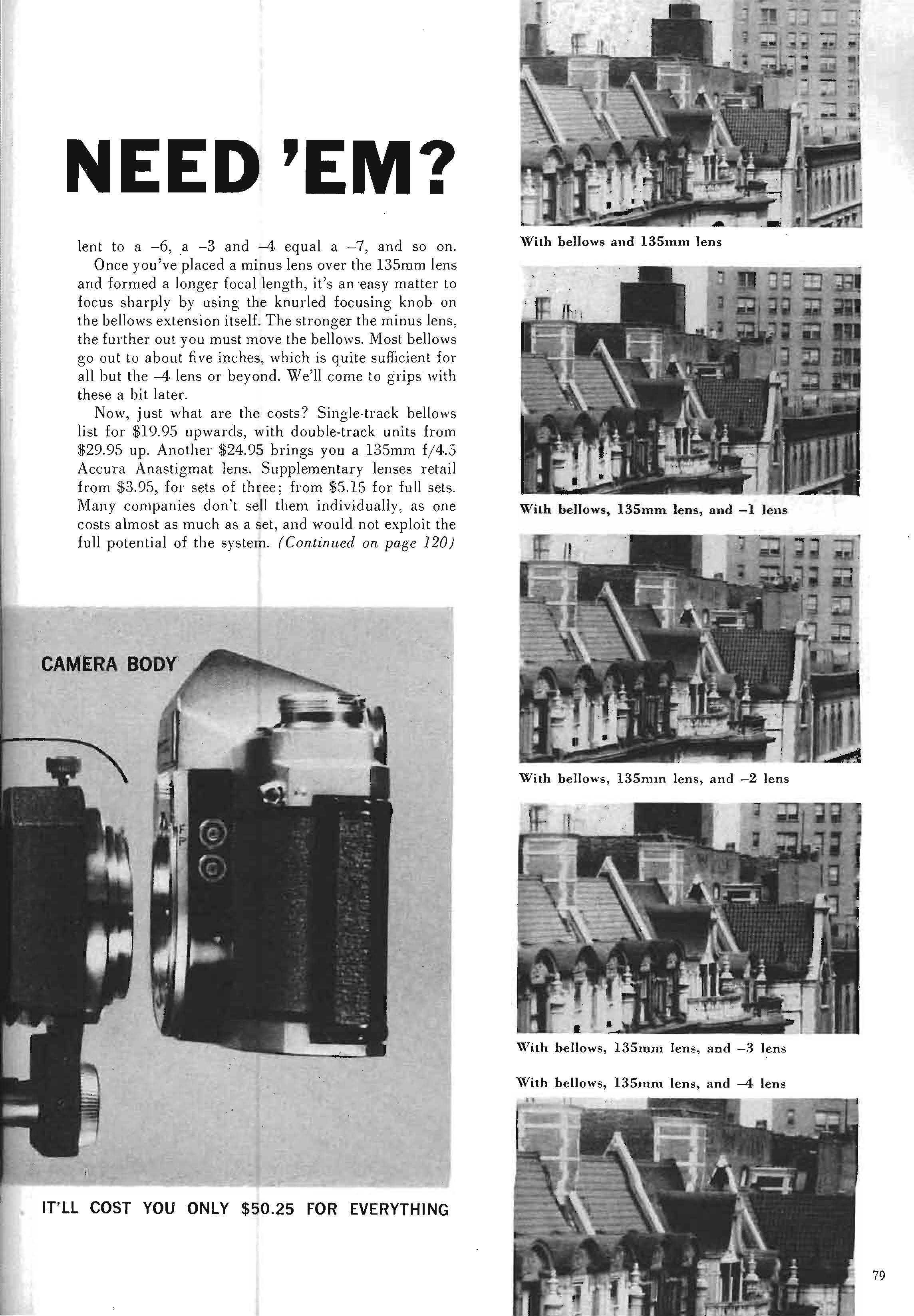 Telephotos-Need Them? 1959-11 MP +_Page_2.jpg