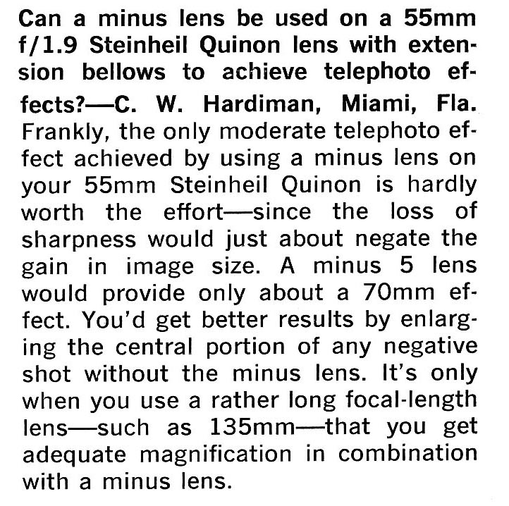 THTH 1959-11 MP on minus lenses.jpg