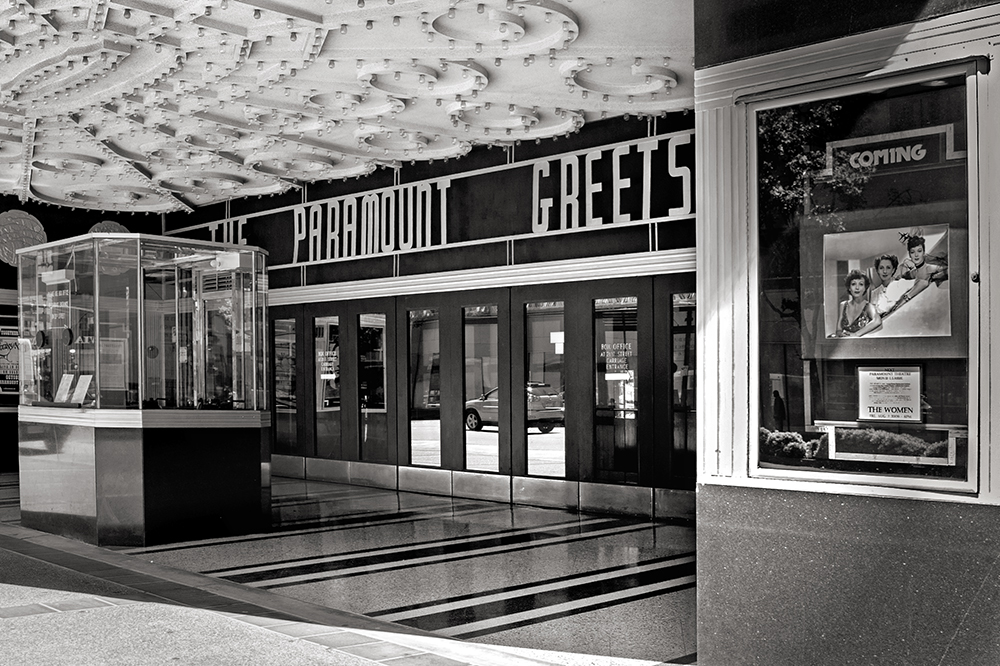 paramount-front_4054-w.jpg