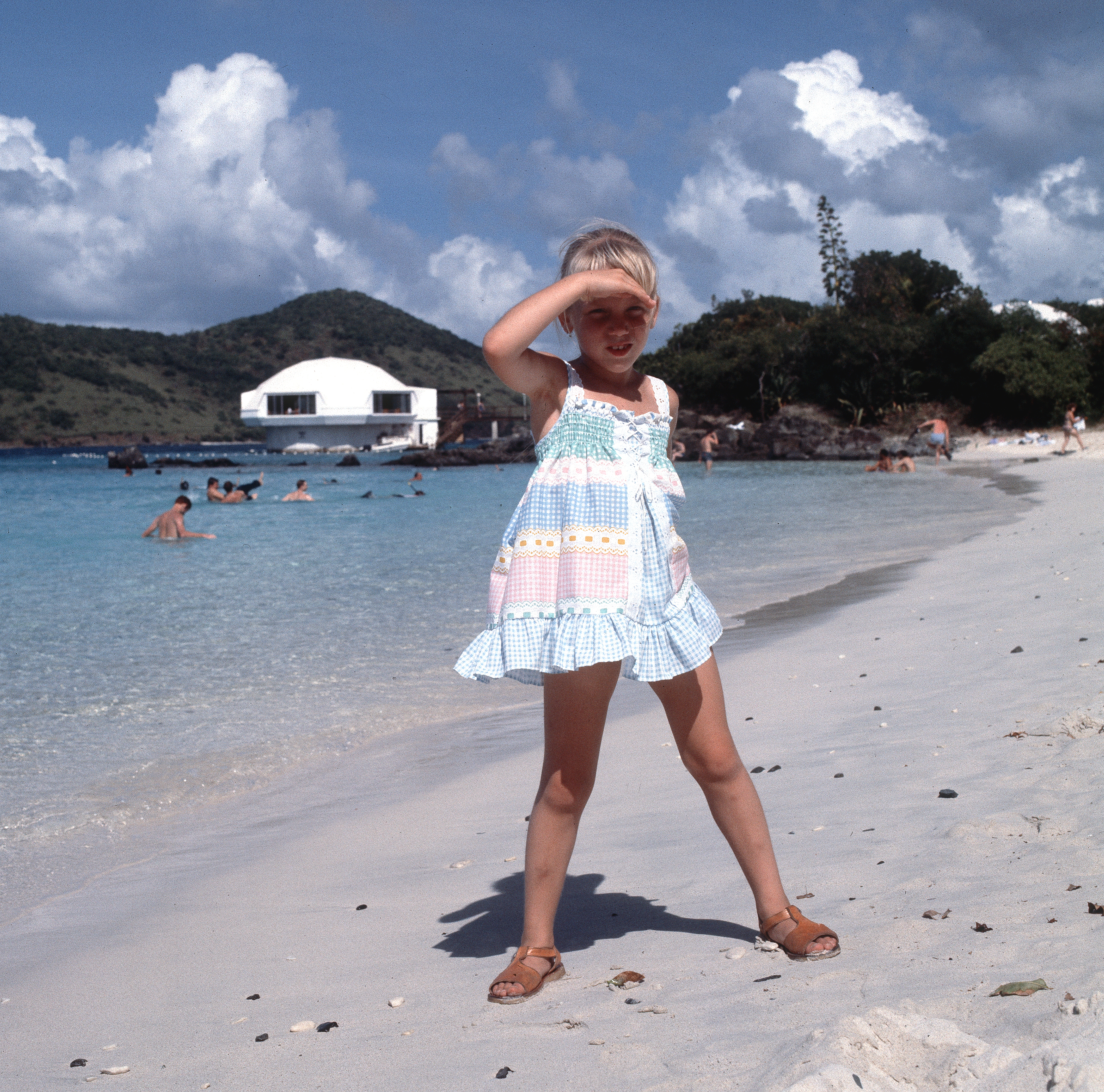 Aly at Coki Beach St. Thomas.jpg