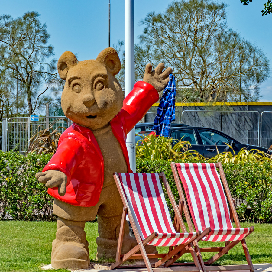 Butlins Bear-web.jpg
