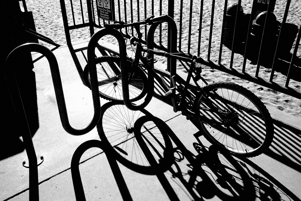 Santa Cruz - Bike B&W.jpg
