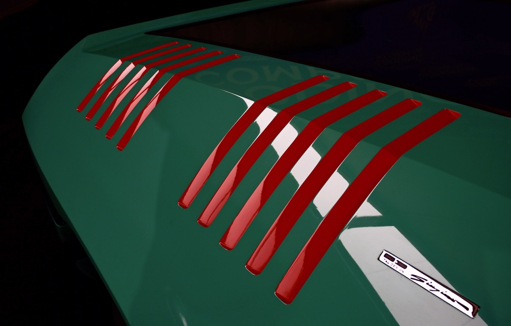 2012 Concours Week Gooding Auction Preview_2.jpg