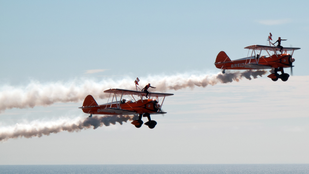 Wing walkers-web.jpg