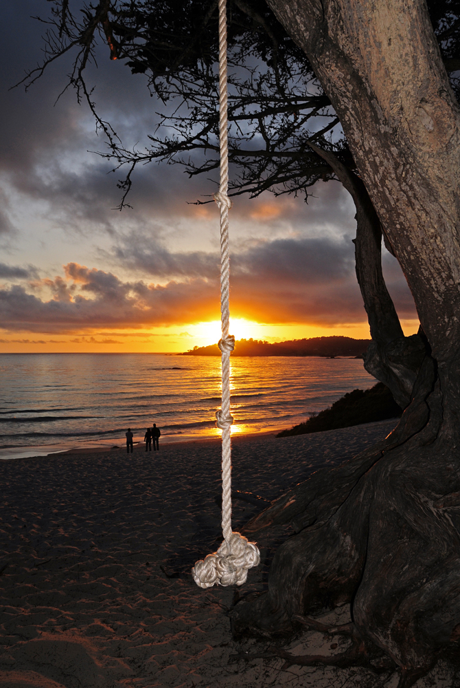Carmel Beach 10_Rope Swing_1.jpg