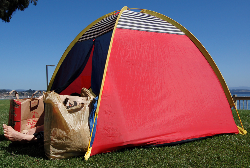 Capitola - Red Tent.jpg