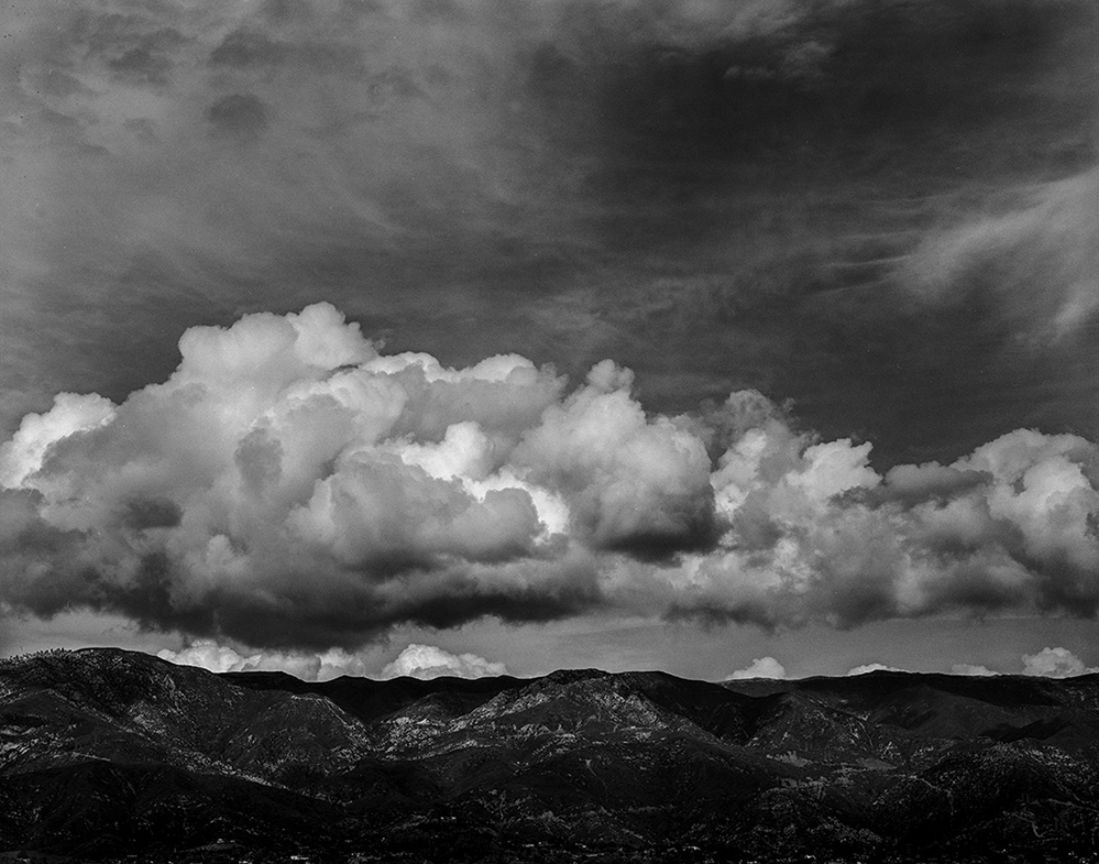 16x20 clouds over santa barbara.jpg