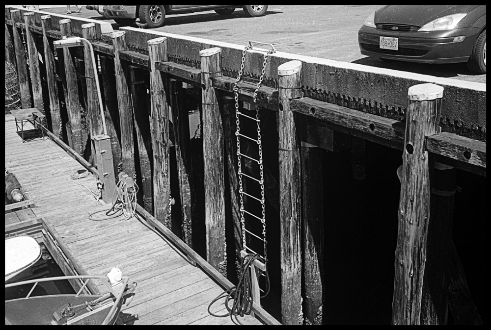 July17Nicca35HP5HD3in386for16min1perminY.jpg