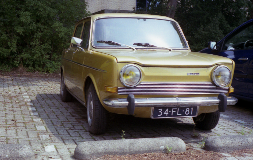 Himatic_093_Simca.jpg