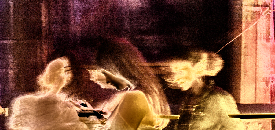 Negative abstracts aug 5 17.jpg