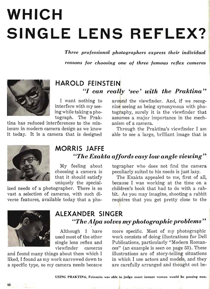 Which-SLR--1957-09-USC_Page_1.jpg