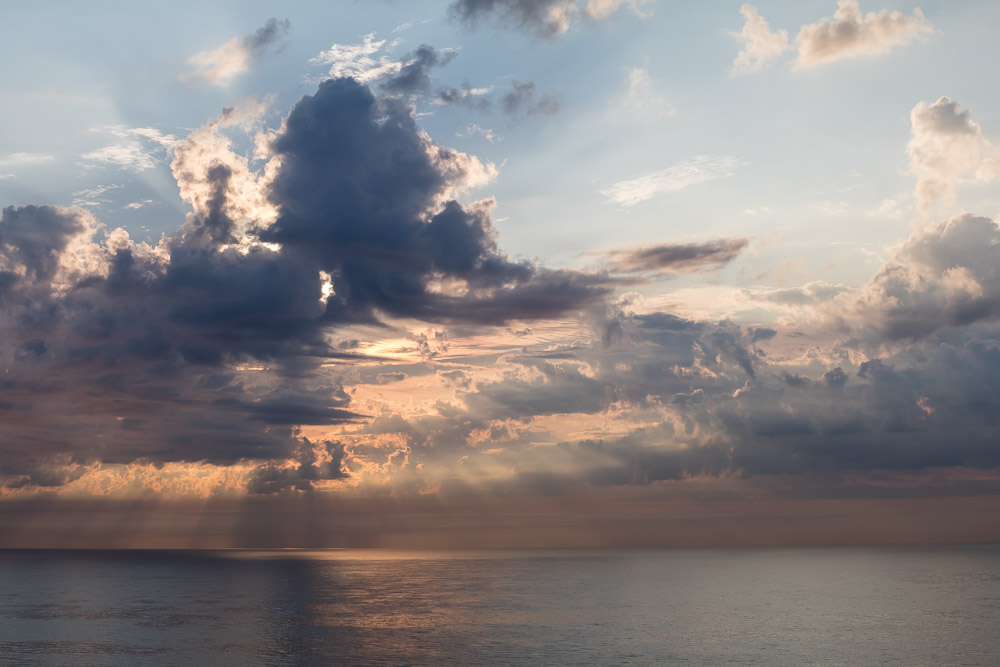 2653-morning clouds over the lake.jpg