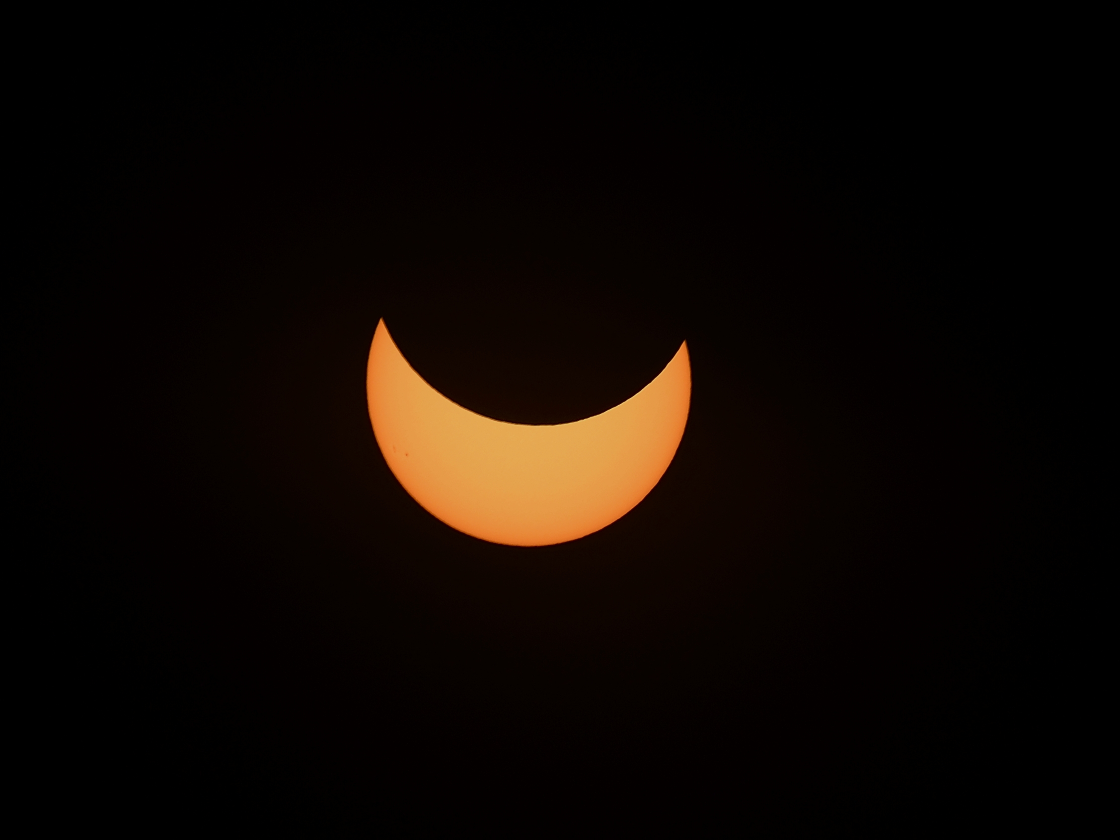JVSmith_170821_Solar Eclipse Houston_D500_69.jpg