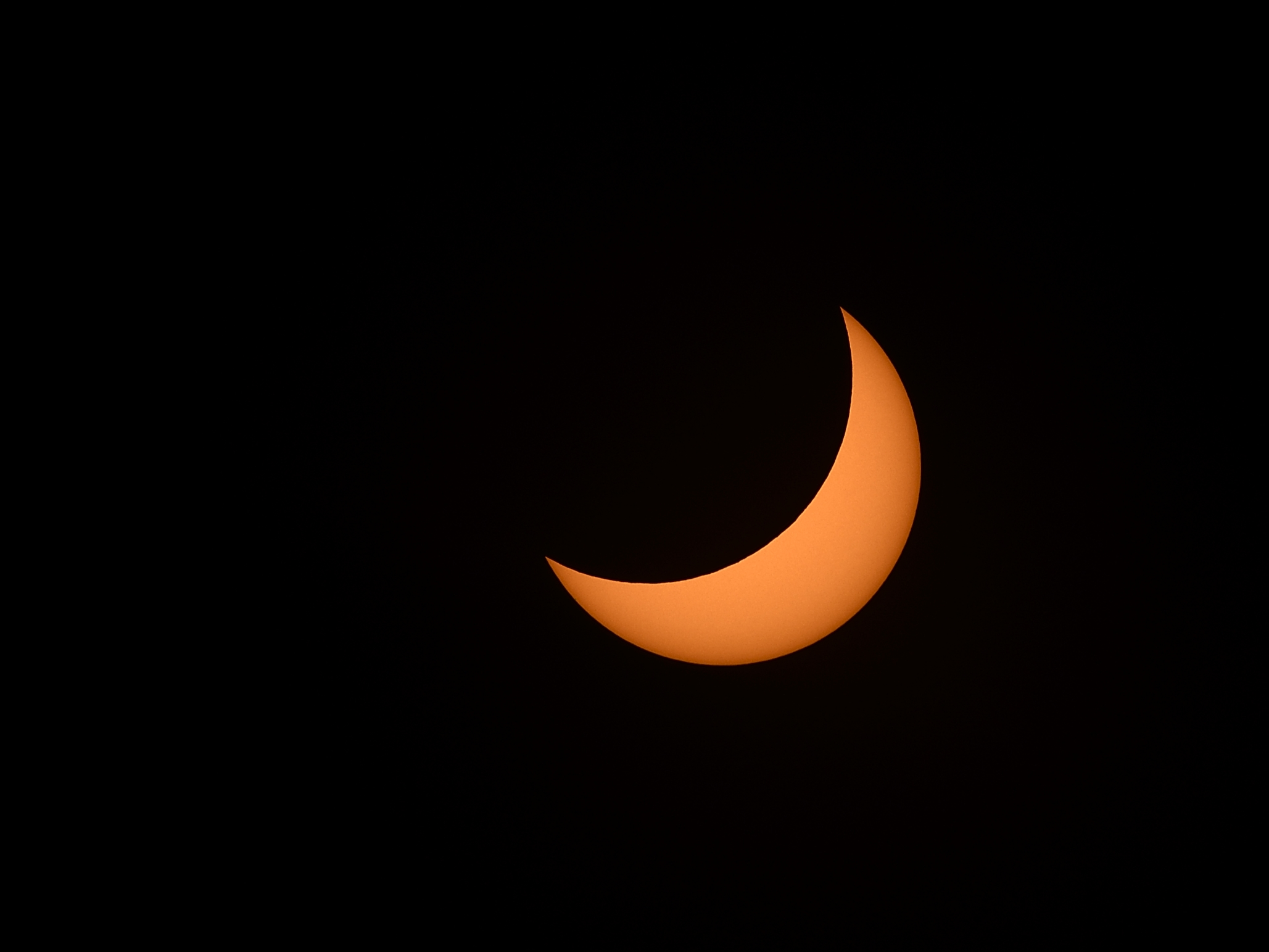 JVSmith_170821_Solar Eclipse Houston_104.jpg