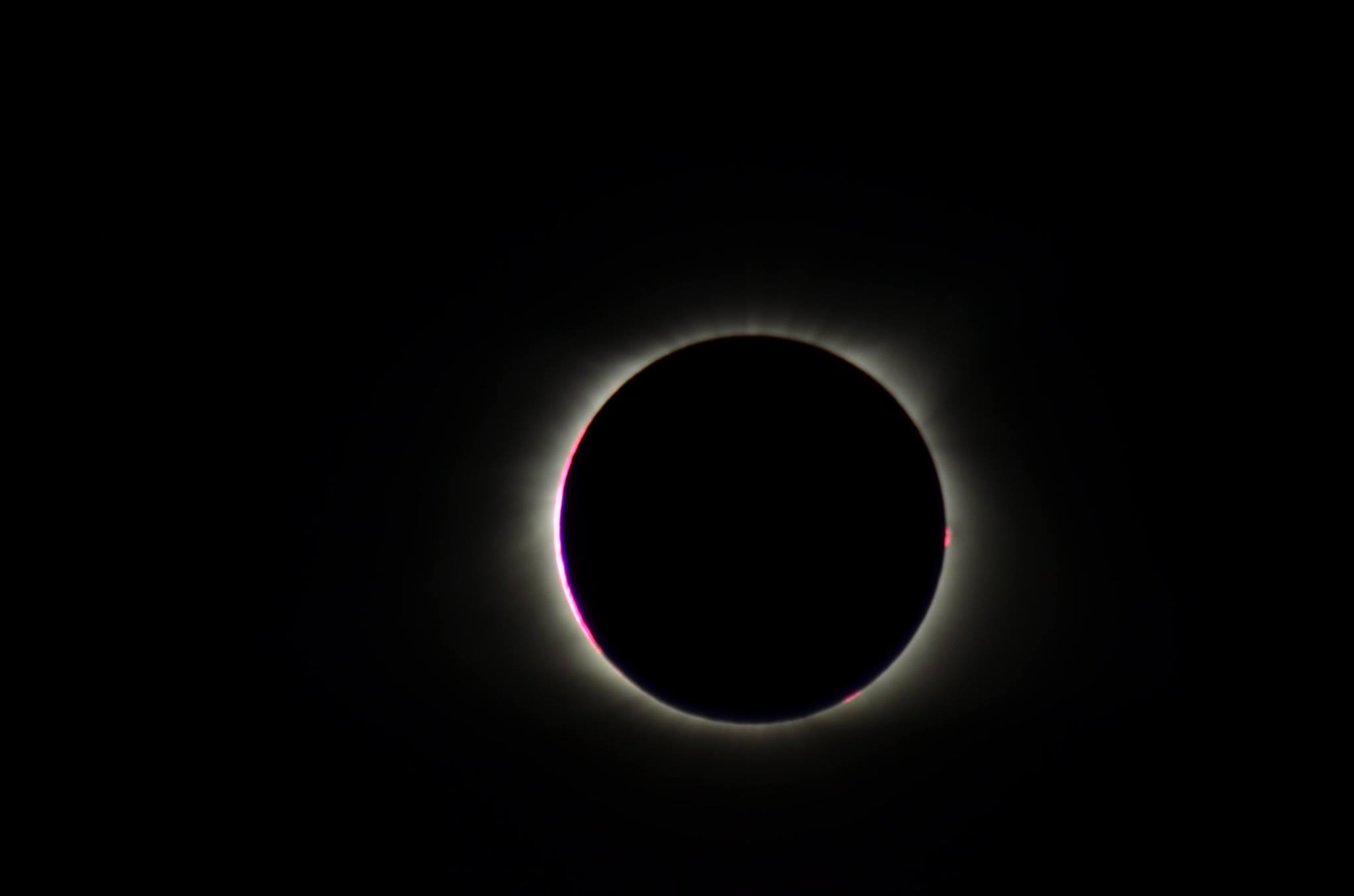 2017.eclipse.clemson.totality.jpg