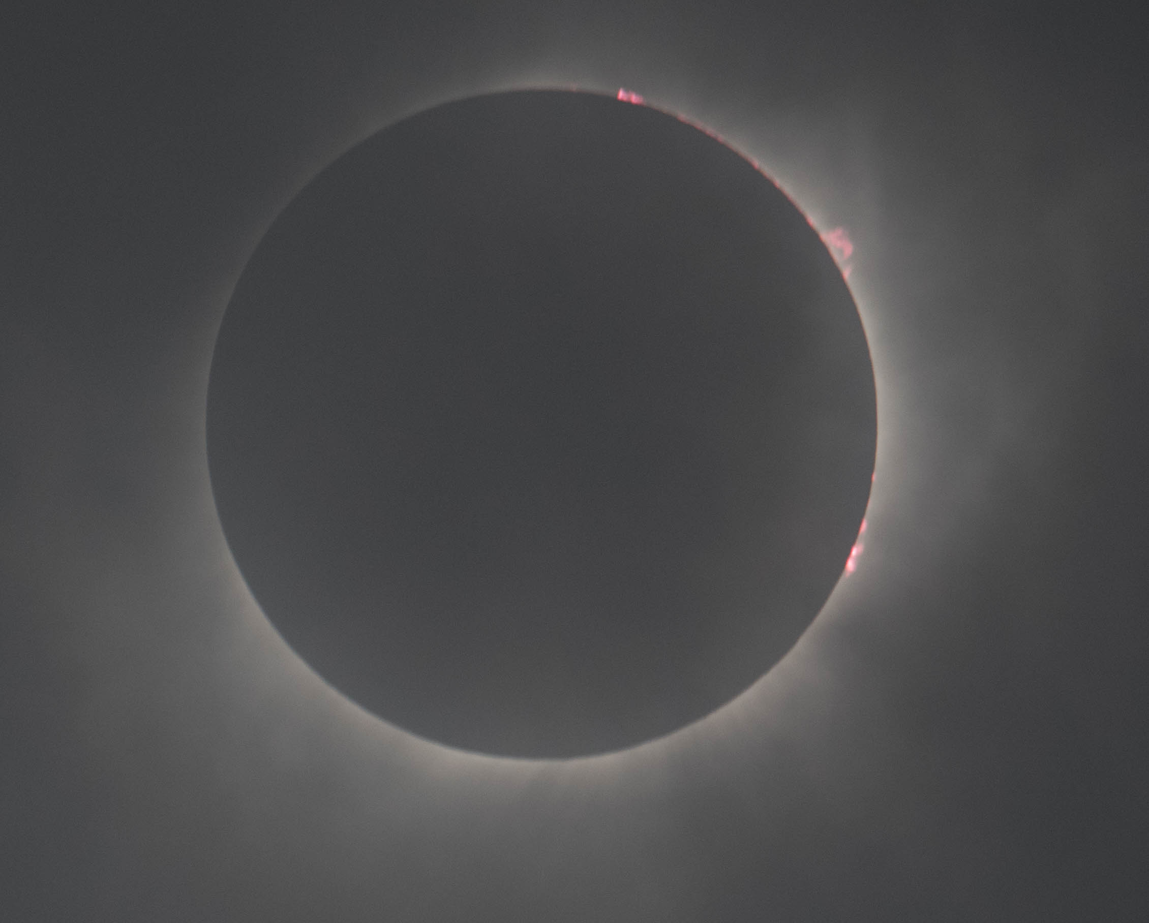 Eclipse-13.jpg