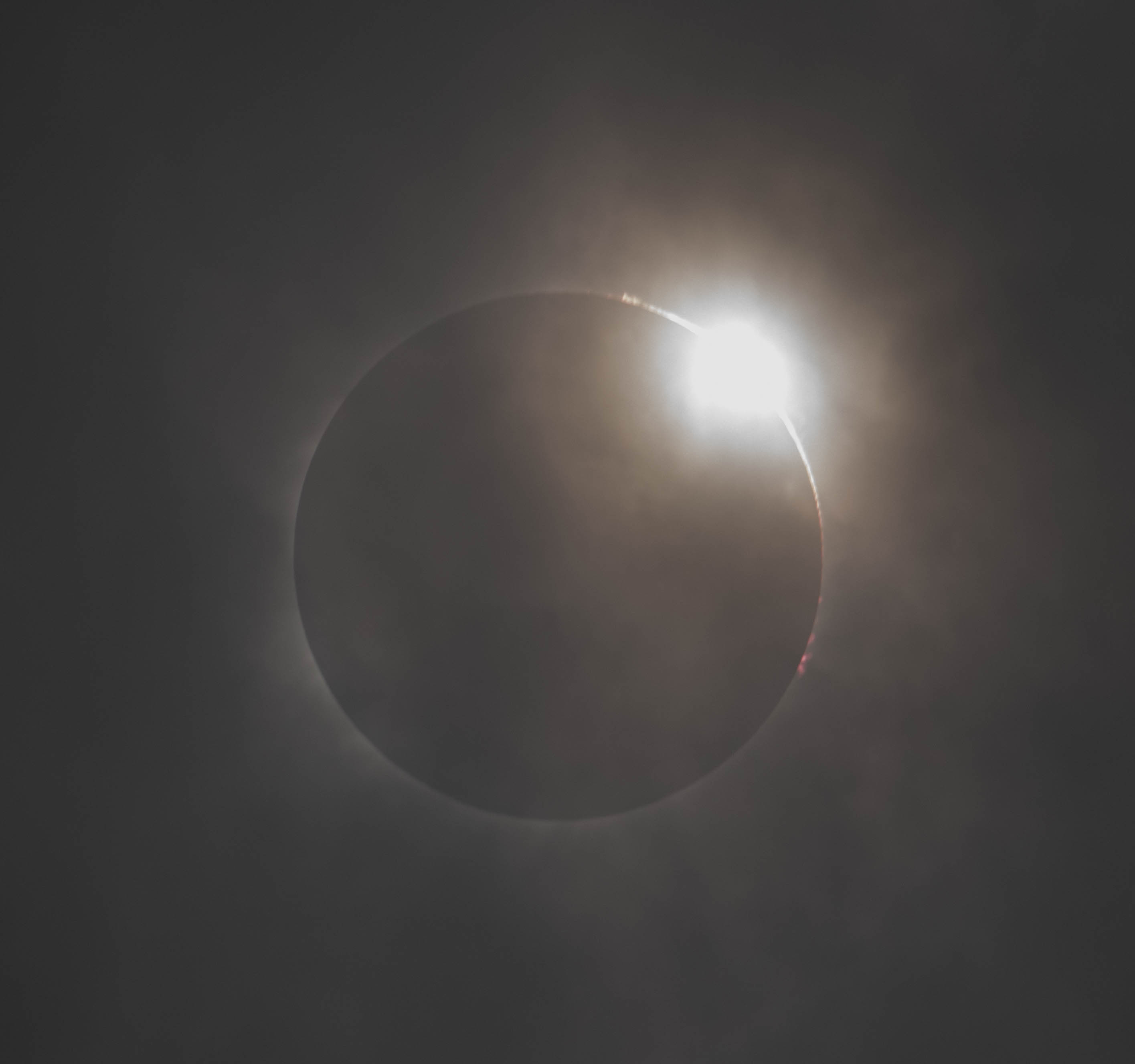 Eclipse-14.jpg