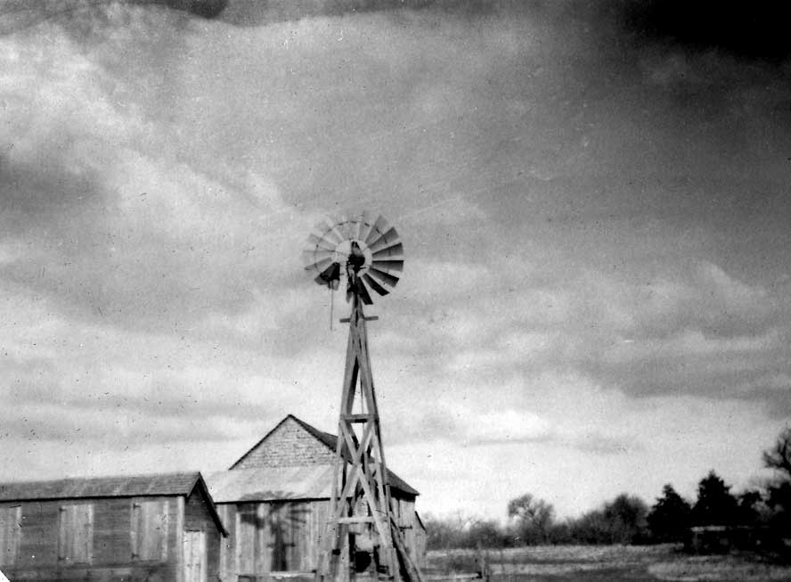 Old-windmill-print-by-JMe.jpg