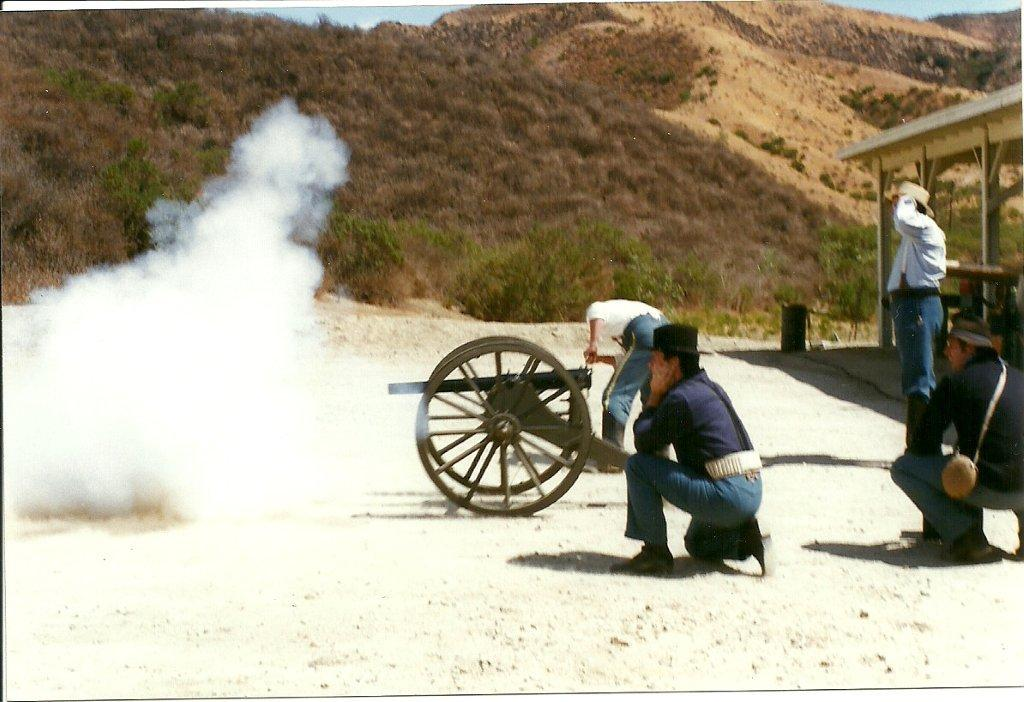 Hotchkiss mountain gun.jpg