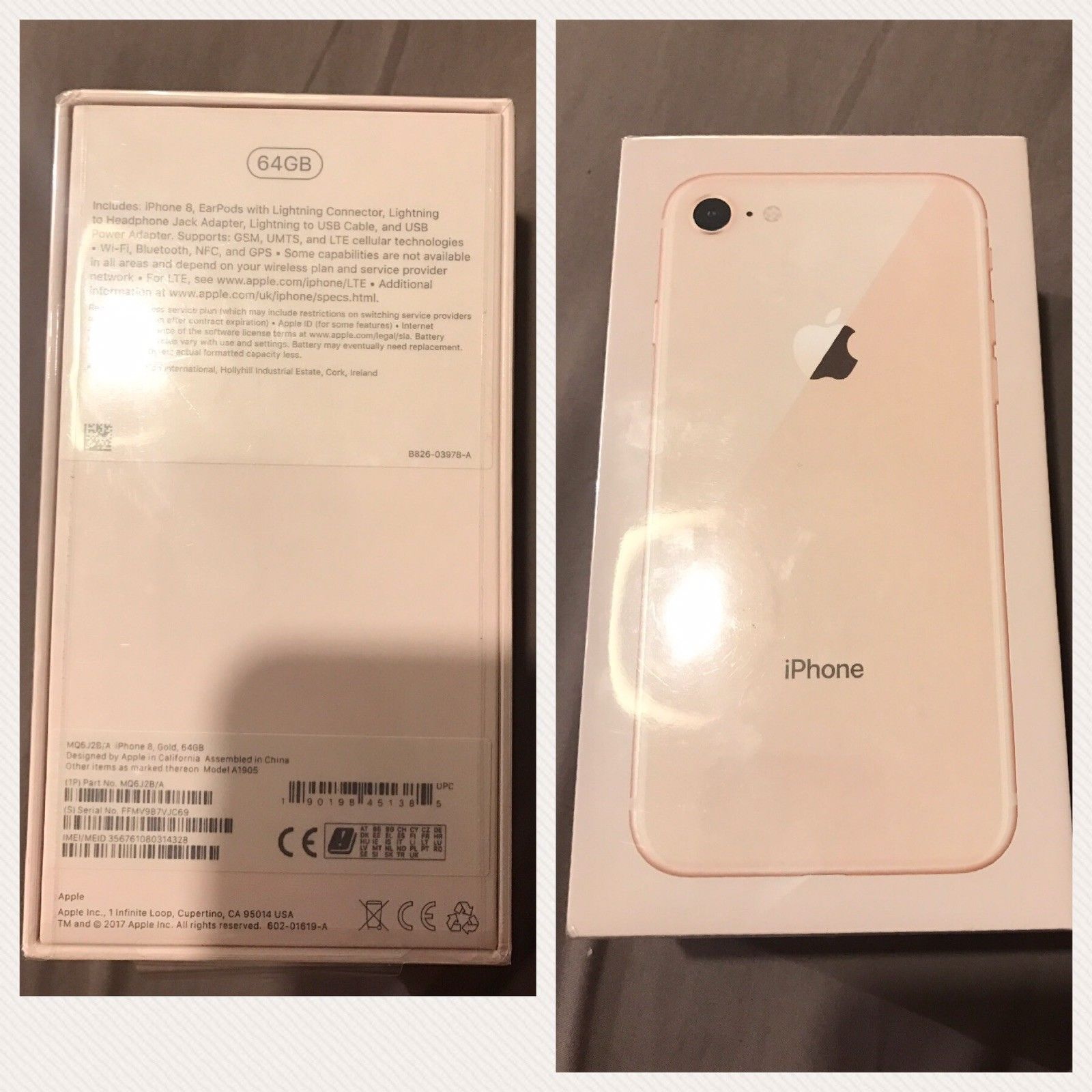 Apple iPhone 64gb.jpg