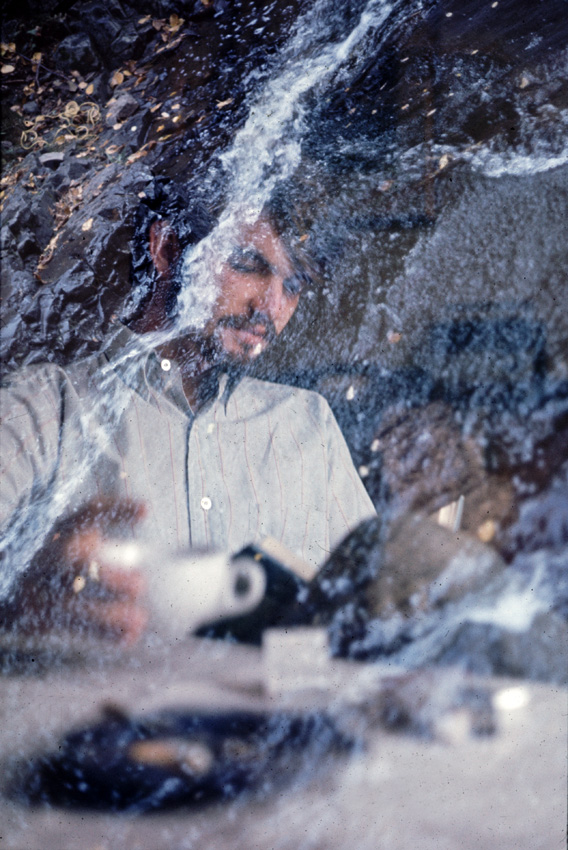 Bill and Water01.jpg